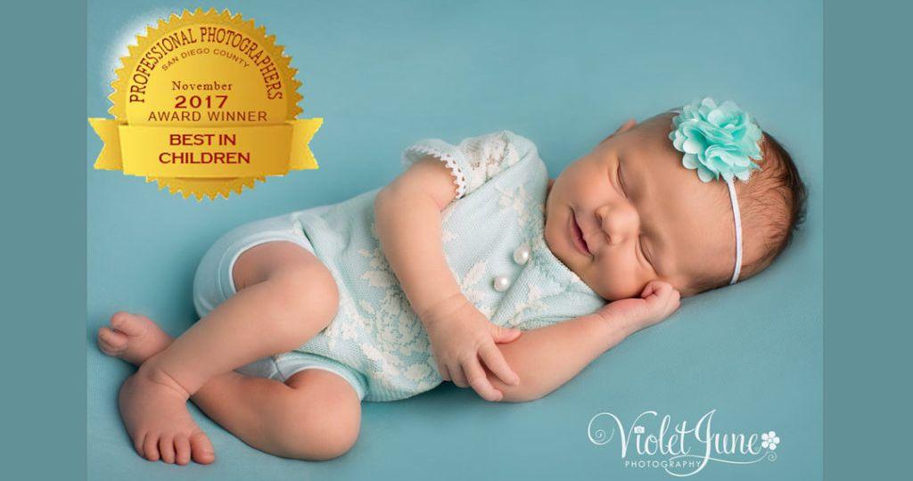Violet_PPSDC-Best-in-Children-1024x683