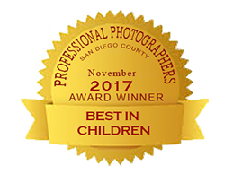PPSDC Best in Children November 2017